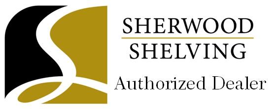 sherwood-2
