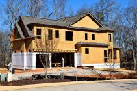 How Do You Pay for New Home Construction?