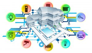 Can Automation Improve Your Home's Value