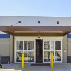 An image of Fountain Lakes Storage in St. Charles, MO.