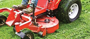landscaping companies Olathe