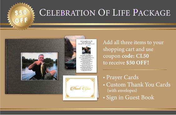funeralwise com custom funeral service printing