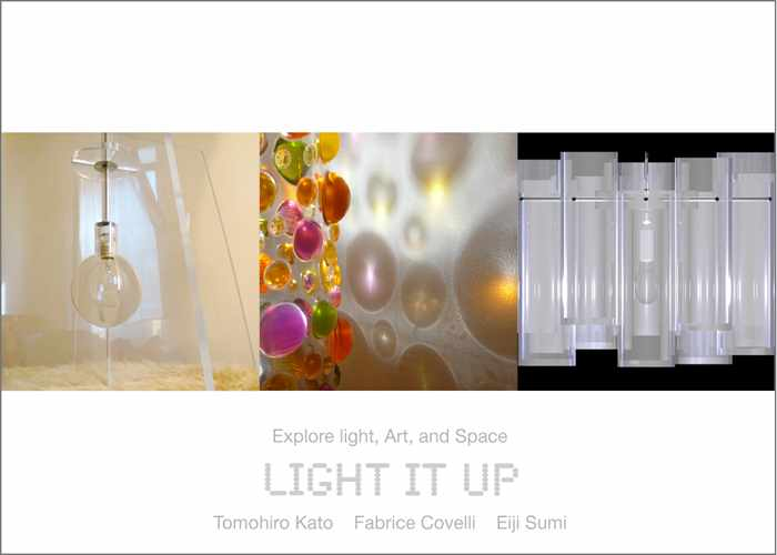 light-it-up-flyer-front
