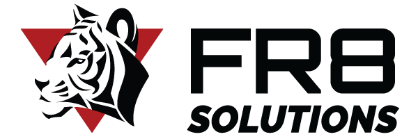FR8 Solutions