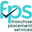 Franchise Placement Services
