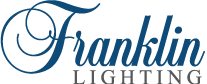 Franklin Lighting