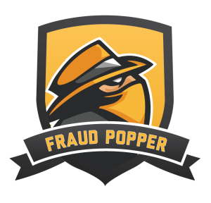 Fraud Popper