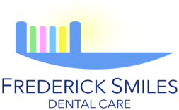 Frederick Smiles Dental Care
