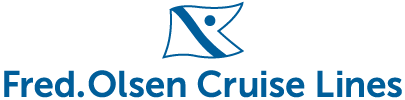 Fred Olsen Cruise Lines Dedicated Travel Agent Centre