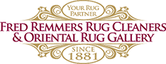 Fred Remmers Rug Cleaners & Oriental Rug Gallery, Inc