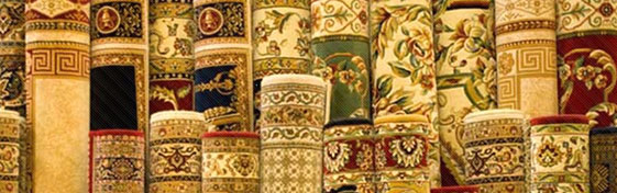 Oriental Rugs | Fred Remmers Rug Cleaners