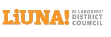 LiUNA Free College Benefit