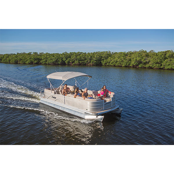 Boat Club Delaware - Our Marina Locations And Fleet