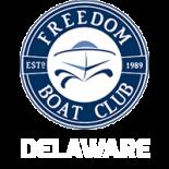 Freedom Boat Club Delaware
