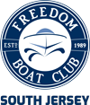Freedom Boat Club of the Jersey Shore - Atlantic and Cape May Counties