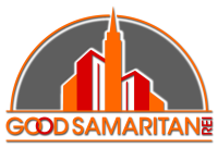 Good Samaritan REI LLC