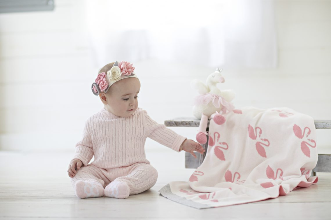 43b627075d49 ... America's favorite Heritage Baby Brand. Creating the most memorable and treasured  baby gifts since. Elegant Baby gifts is where monogramming, ...