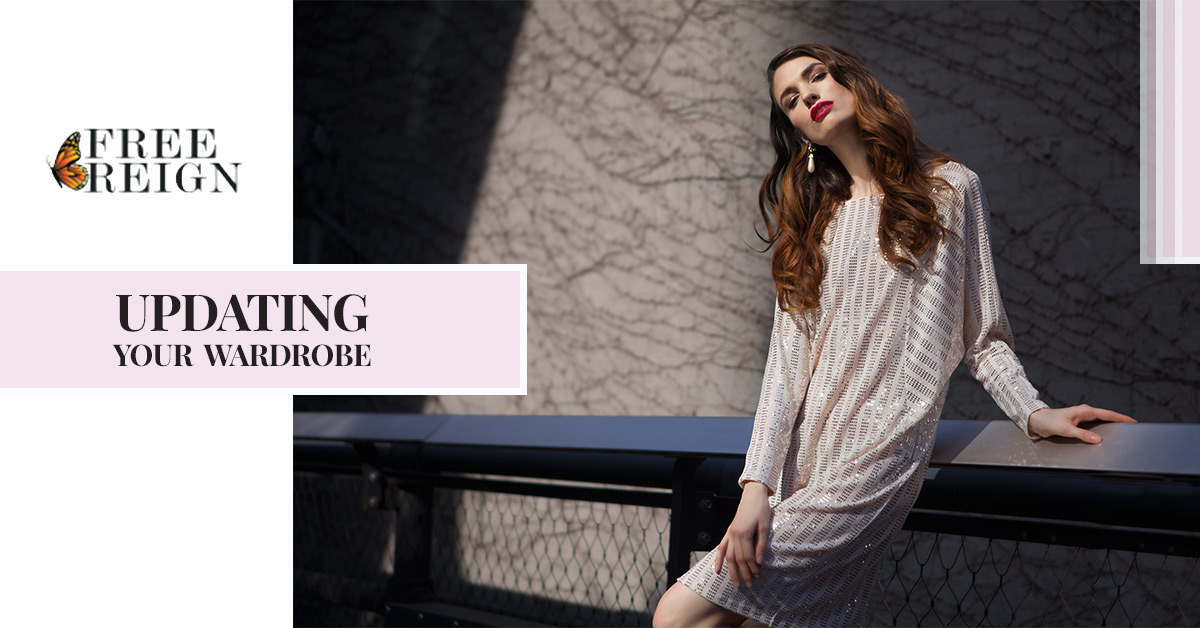 b048a68a040 Women's Apparel Conshohocken: Update Your Wardrobe!