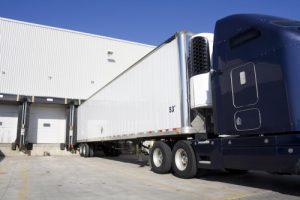 reefer-dock-shipper