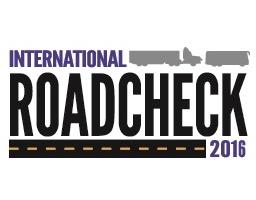Roadcheck-2016