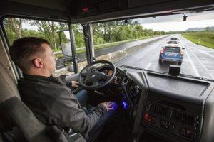 Innovation_Truck