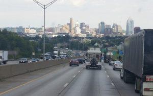 Hwy-truck-city