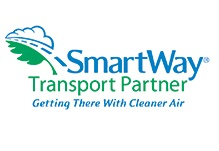 Smartway-logo