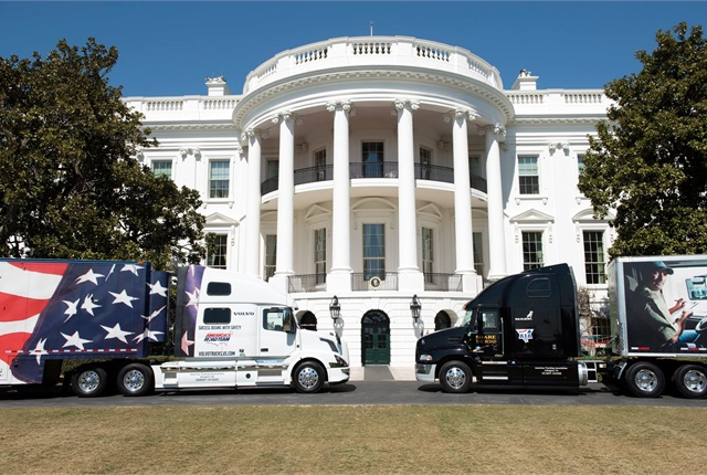 trucks-whitehouselawn