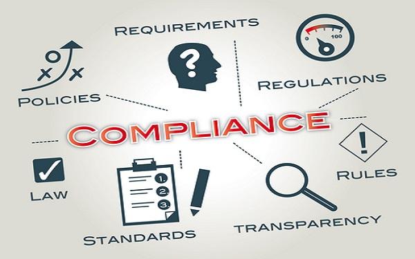 Compliance, Agentur, bedingung, betrieb, betriebsausgaben, mŠnnchen, business, ŸberprŸfen, †berprŸfung, Sicherung, sichern, sicherstellen, durchsichtig, einhaltung, unterricht, firmen, firma, standard, gesellschaft, gesetz, gesetze, StrichmŠnnchen, Einhaltung, intelligenz, Transparenz, ŸberprŸfen, ordnung, strategie, marketing, Richtlinie, Richtlinien, policy prohibitive, signs, BWL, qualitŠt, regeln, Standards, signs, standard, symbol, text, transparenz, Kodizes, verarbeiten, vorschriften, words, work, wort, zeichen, festlegen