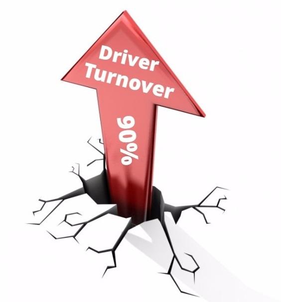 driverturnover-1