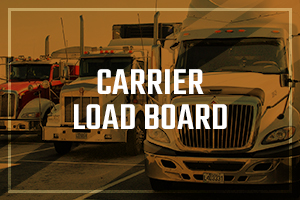 Carriers - Get Hired For Jobs In Transportation Now