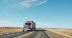 Learn about popular jobs in the freight industry