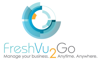 FreshVu2Go_logo_final_color