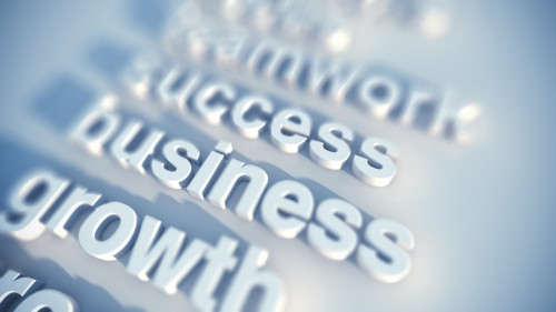 business-success-e1463029830909