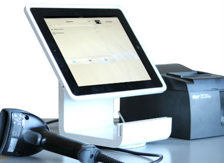 mobile-pos-system