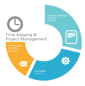 time-keeping-project-management-freshvu2go
