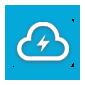 data-icon1
