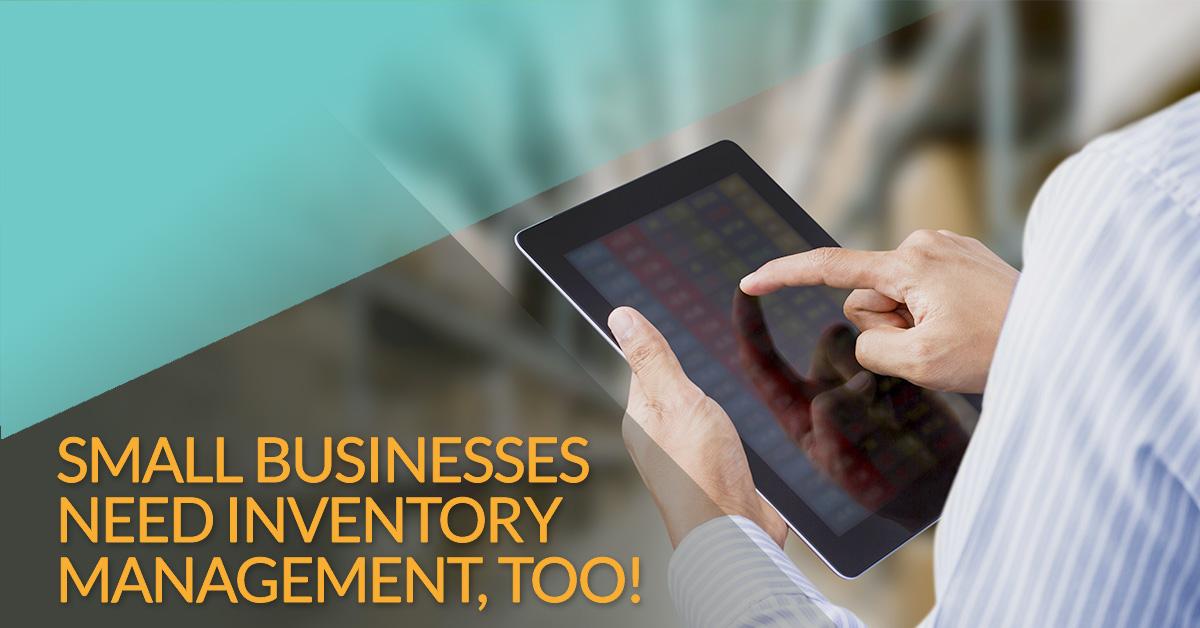 inventorymanagement-001