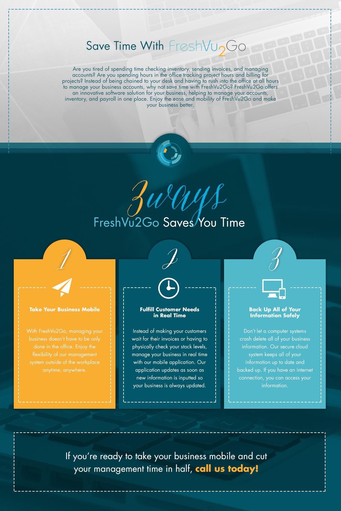 3ways_infographic