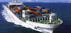fv2g_shipmanagement