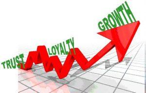 kcsi_growthstrategy