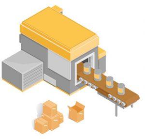 simms_manufacturing