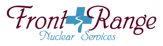 Nuclear Leasing Services