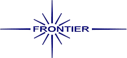 Frontier A/C Heating & Refrigeration Commercial Services Inc.