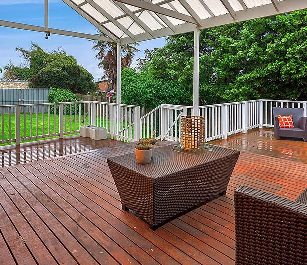 Front Range Outdoor Living - Custom Deck Builds, Pergolas ... on Front Range Outdoor Living id=74007