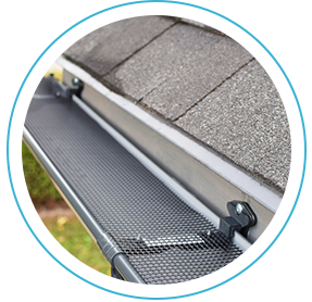 Front Range Seamless Gutters - Colorado's #1 Choice For