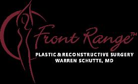 Front Range Plastic Surgery