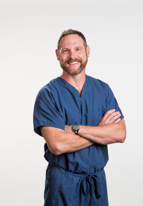Dr. Schutte