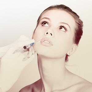 Opinion facial plastic surgery loveland very valuable