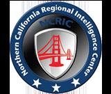 NCRIC Logo